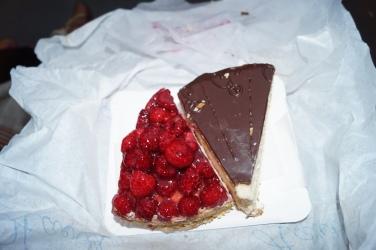 Some more Cake
