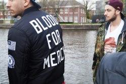 MusasMusas_Amsterdam