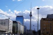 MusasMusas_Berlin_SohoHouse_22