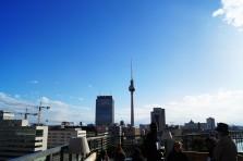 MusasMusas_Berlin_SohoHouse_5