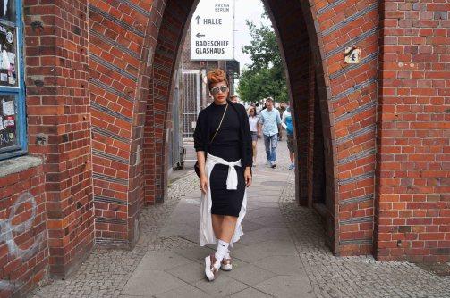 MusasMusas_Fashionweek10