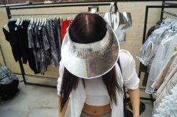 MusasMusas_Fashionweek17