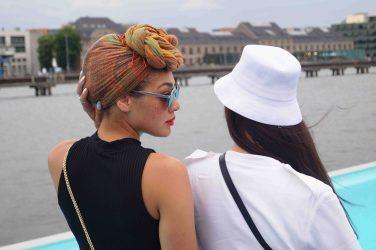 MusasMusas_Fashionweek29
