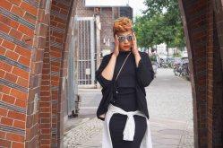 MusasMusas_Fashionweek9