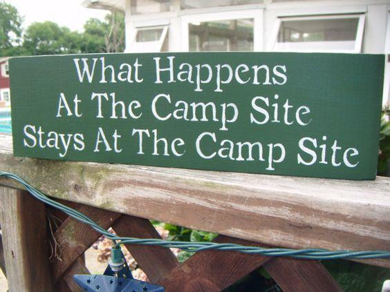 campday